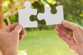 dicas para prevenir o Alzheimer